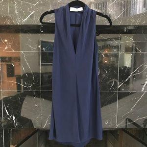 RAMY BROOK Silk Dress